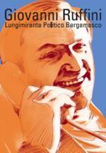 libro Giovanni Ruffini.jpg