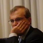Marcello Raimondi