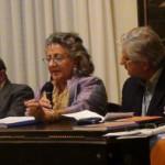 Magda Antonioni Corigliano