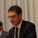 Intervento di Massimo Occhiena