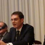 Massimo Occhiena